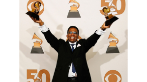 020212-music-african-american-album-of-the-year-grammy-herbie-hancock