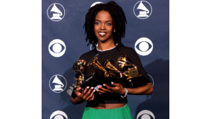 020212-music-african-american-album-of-the-year-grammy-lauryn-hill