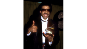 020212-music-african-american-album-of-the-year-grammy-lionel-richie