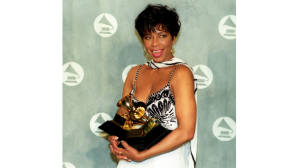 020212-music-african-american-album-of-the-year-grammy-natalie-cole
