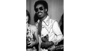 020212-music-african-american-album-of-the-year-grammy-stevie-wonder
