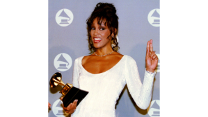 020212-music-african-american-album-of-the-year-grammy-whitney-houston