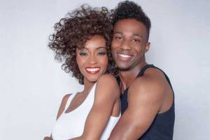 whitney-houston-Arlen-Escarpeta-lifetime-first-look