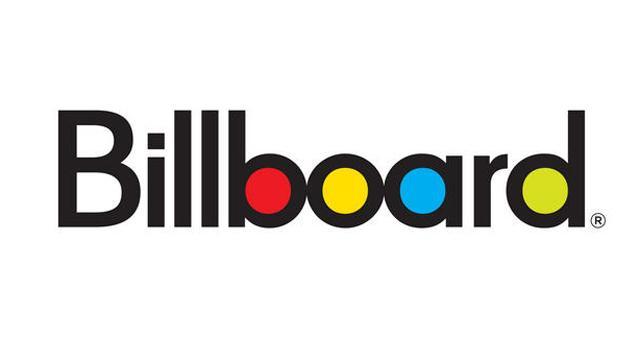 Hasil gambar untuk billboard music