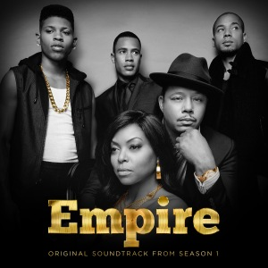 Empire_The Soundtrack_FINAL