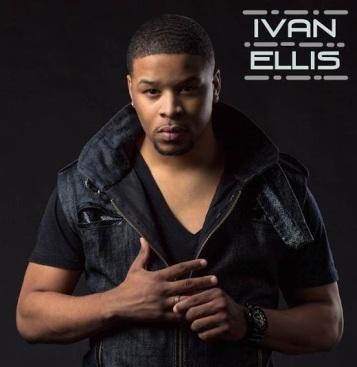 Ivan Ellis 1