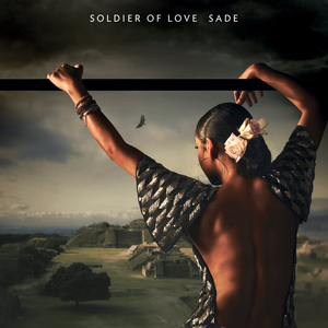 Sade_-_Soldier_of_Love_(album)