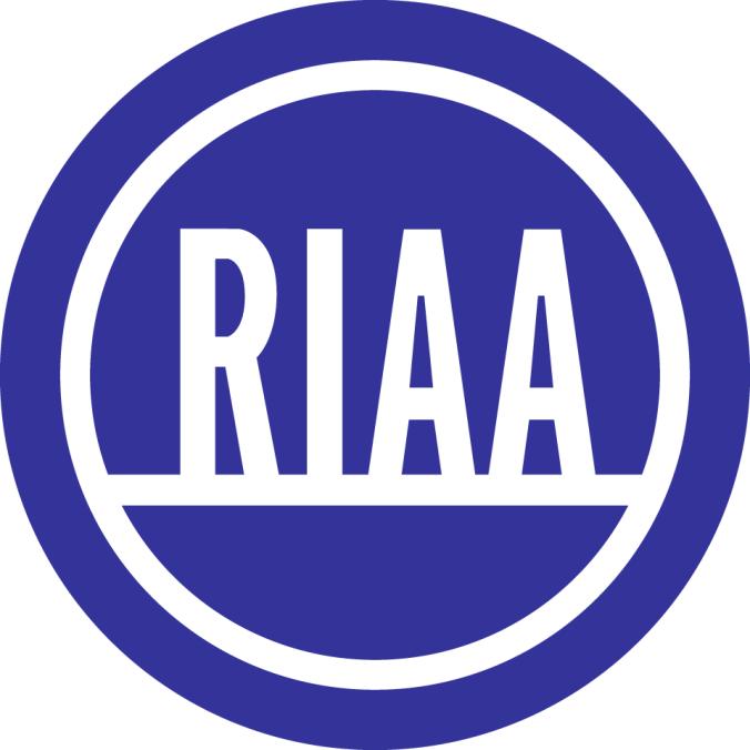 riaa-logo